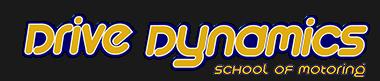 Drive Dynamics Coupon Code