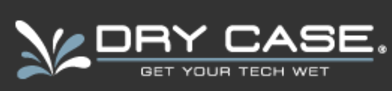 Dry Case Coupon Code