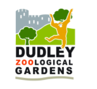 Dudley Zoo coupon code