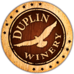 Duplin Winery Coupon Code