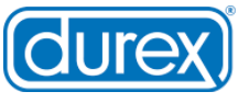 Durex Coupon Code