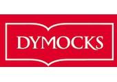 Dymocks Coupon Code