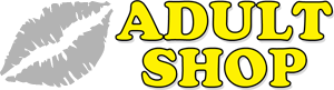 E-Adultshop.com Coupon Code