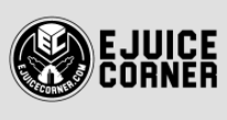 E-Juice Corner Coupon Code