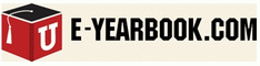 E-Yearbook Coupon Code