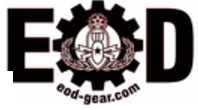 EOD Gear Coupon Code