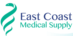 East Coast Medical Supply Coupon Code