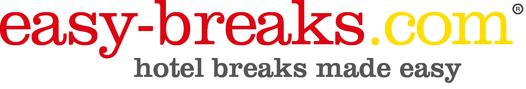 Easy Breaks Coupon Code