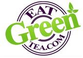 Eatgreentea.com Coupon Code