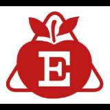 Eckert's Coupon Code