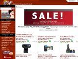 Ecpinc.com promo codes