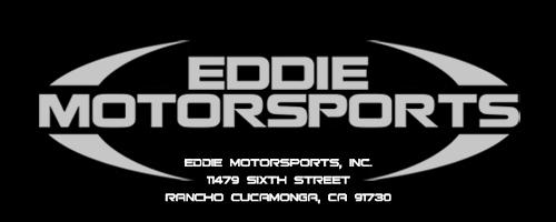 Eddie Motorsports Coupon Code
