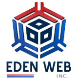 Eden Host Coupon Code