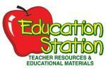 Education Station Canada Coupon Code