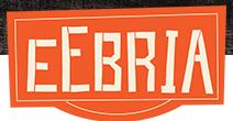 EeBria Coupon Code