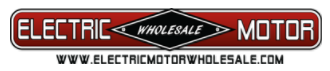 Electric Motor Wholesale Coupon Code