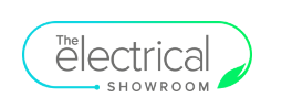 Electrical Showroom Coupon Code