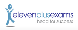 Elevenplusexams UK coupon code