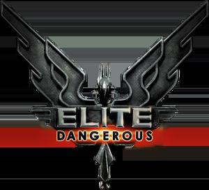 Elite Dangerous Coupon Code