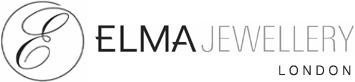 Elma Jewellery Coupon Code