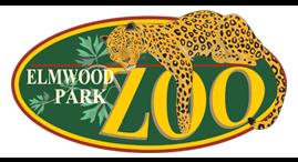 Elmwood Park Zoo Coupon Code