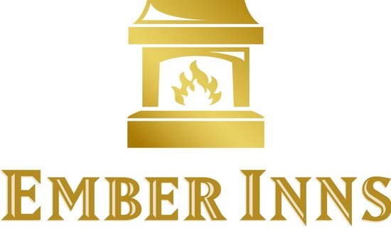 Ember Inns Coupon Codes