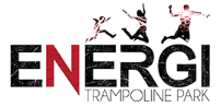 Energi Preston Coupon Code