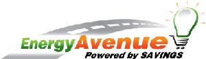 Energy Avenue Coupon Code