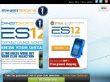 Ernest Sports Coupon Code
