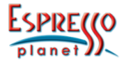 Espresso Planet promo codes