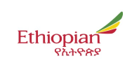 Ethiopian Airlines Coupon Code