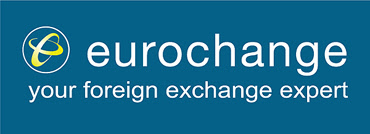 Eurochange coupon code