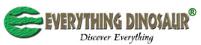 Everything Dinosaur Coupon Code