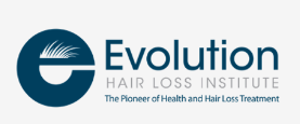 Evolution Hair Centers Coupon Code