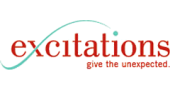 Excitations Coupon Code