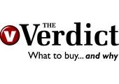 Expert Verdict Coupon Code