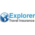 Explorer Travel Insurance Coupon Code