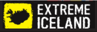 Extreme Iceland Coupon Code