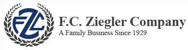 F.C. Ziegler Coupon Code