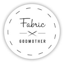Fabric Godmother Coupon Code