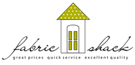Fabric Shack Coupon Code