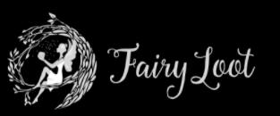 FairyLoot Coupon Code