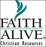 Faith Alive Christian Resource coupon code