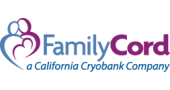 FamilyCord Coupon Code