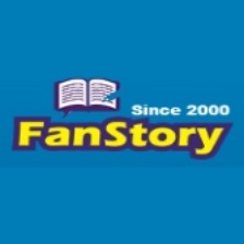 FanStory Coupon Code