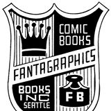 Fantagraphics Coupon Code