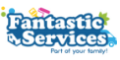Fantastic Services Coupon Code