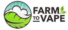 Farm to Vape Coupon Code