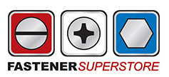 Fastener SuperStore Coupon Code