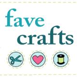 FaveCrafts Coupon Code